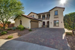 Photo of 4148 S Beverly Court, Chandler, AZ 85248 (MLS # 5710340)
