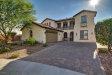 Photo of 4148 S Beverly Court, Chandler, AZ 85248 (MLS # 5710340)
