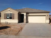 Photo of 13664 W Briles Road, Peoria, AZ 85383 (MLS # 5710348)