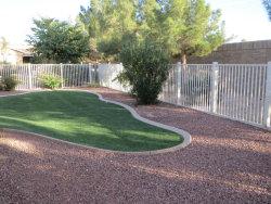 Tiny photo for 9613 E Mossy Rock Drive, Sun Lakes, AZ 85248 (MLS # 5710355)