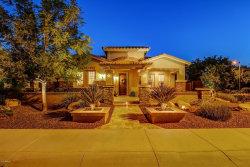 Photo of 15355 W Campbell Avenue, Goodyear, AZ 85395 (MLS # 5710357)