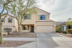 Photo of 3409 W Hidalgo Avenue, Phoenix, AZ 85041 (MLS # 5710362)