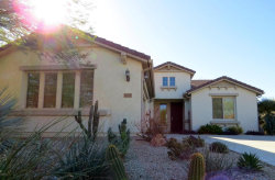 Photo of 643 W Bismark Street, San Tan Valley, AZ 85143 (MLS # 5710366)