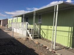 Photo of 2140 E Michigan Avenue, Unit 1, Phoenix, AZ 85022 (MLS # 5710368)