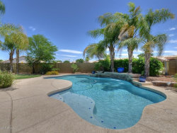 Photo of 2207 E Temple Court, Gilbert, AZ 85296 (MLS # 5710412)