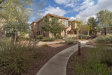 Photo of 42424 N Gavilan Peak Parkway, Unit 8104, Anthem, AZ 85086 (MLS # 5710414)