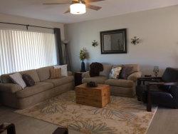 Photo of 1643 W Posada Avenue, Mesa, AZ 85202 (MLS # 5710421)