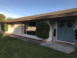 Photo of 1832 E Fox Circle, Mesa, AZ 85203 (MLS # 5710436)