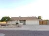 Photo of 7101 W Cameron Drive, Peoria, AZ 85345 (MLS # 5710443)