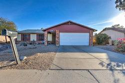Photo of 5225 W Seldon Lane, Glendale, AZ 85302 (MLS # 5710445)