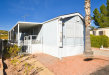 Photo of 30382 N Grand Avenue, Unit 8, Wickenburg, AZ 85390 (MLS # 5710450)