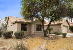 Photo of 351 W Beechnut Place, Chandler, AZ 85248 (MLS # 5710458)