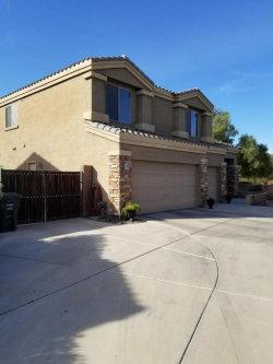 Photo of 597 W Cobblestone Court, Casa Grande, AZ 85122 (MLS # 5710472)