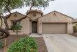 Photo of 28518 N 26th Drive, Phoenix, AZ 85085 (MLS # 5710502)