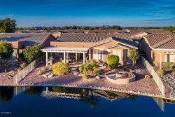 Photo of 42603 W Heavenly Place, Maricopa, AZ 85138 (MLS # 5710504)