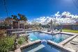 Photo of 12224 E Birchwood Place, Chandler, AZ 85249 (MLS # 5710506)