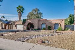 Photo of 14636 N 49th Place, Scottsdale, AZ 85254 (MLS # 5710508)
