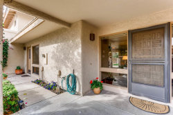 Photo of 4525 N 66th Street, Unit 109, Scottsdale, AZ 85251 (MLS # 5710511)