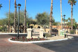 Photo of 3434 E Baseline Road, Unit 323, Phoenix, AZ 85042 (MLS # 5710524)