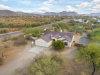 Photo of 37711 N 14th Street, Phoenix, AZ 85086 (MLS # 5710526)