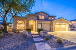 Photo of 10988 E Winchcomb Drive, Scottsdale, AZ 85255 (MLS # 5710531)