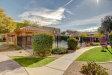 Photo of 1886 E Don Carlos Avenue, Unit 126, Tempe, AZ 85281 (MLS # 5710535)