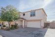 Photo of 11823 W Windrose Avenue, El Mirage, AZ 85335 (MLS # 5710562)