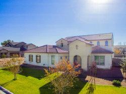Photo of 17791 E Colt Drive, Queen Creek, AZ 85142 (MLS # 5710568)