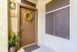 Photo of 11375 E Sahuaro Drive, Unit 1087, Scottsdale, AZ 85259 (MLS # 5710575)