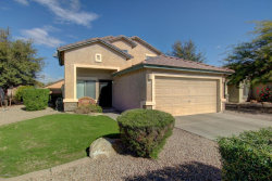 Photo of 1368 E 9th Place, Casa Grande, AZ 85122 (MLS # 5710582)
