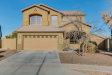 Photo of 9440 W Odeum Lane, Tolleson, AZ 85353 (MLS # 5710603)