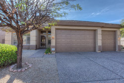 Photo of 6421 E Blanche Drive, Scottsdale, AZ 85254 (MLS # 5710667)