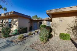 Photo of 17427 N 105th Avenue, Sun City, AZ 85373 (MLS # 5710681)