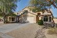 Photo of 272 W Love Road, San Tan Valley, AZ 85143 (MLS # 5710685)