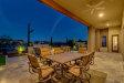Photo of 29897 N Suscito Drive, Peoria, AZ 85383 (MLS # 5710690)