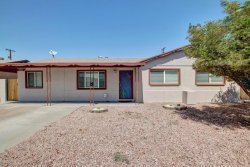 Photo of 7934 E Loma Land Drive, Scottsdale, AZ 85257 (MLS # 5710711)