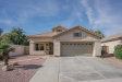 Photo of 18 N 122nd Lane, Avondale, AZ 85323 (MLS # 5710720)