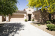 Photo of 898 W Grove Street, Litchfield Park, AZ 85340 (MLS # 5710726)