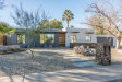 Photo of 9626 N 35th Place, Phoenix, AZ 85028 (MLS # 5710737)