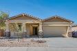 Photo of 9030 S 42nd Drive, Laveen, AZ 85339 (MLS # 5710760)