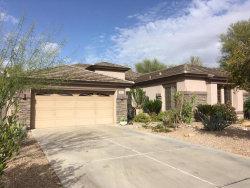 Photo of 84 E Benrich Drive, Gilbert, AZ 85295 (MLS # 5710779)