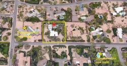 Photo of 5524 N Quail Run Road, Paradise Valley, AZ 85253 (MLS # 5710784)