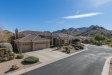 Photo of 24563 N 115th Place, Scottsdale, AZ 85255 (MLS # 5710788)
