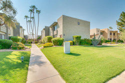 Photo of 4610 N 68 Street, Unit 476, Scottsdale, AZ 85251 (MLS # 5710816)