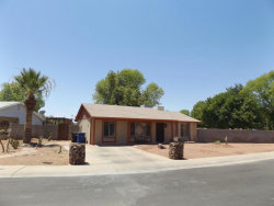 Photo of 2317 W Riviera Circle, Tempe, AZ 85282 (MLS # 5710821)