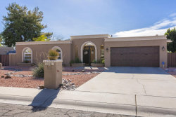 Photo of 5301 E Hearn Road, Scottsdale, AZ 85254 (MLS # 5710830)