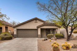Photo of 10482 E Karen Drive, Scottsdale, AZ 85255 (MLS # 5710845)