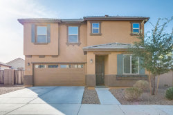 Photo of 21115 E Cherrywood Drive, Queen Creek, AZ 85142 (MLS # 5710885)