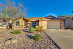 Photo of 2030 E Brooks Street, Gilbert, AZ 85296 (MLS # 5710896)