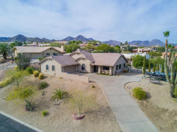 Photo of 16020 E Primrose Drive, Fountain Hills, AZ 85268 (MLS # 5710908)
